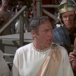 Világtörténelem – 1. rész (1981)