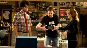 itcrowd_season3_pic2