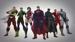 justice-league-war-JL