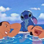 Lilo és Stitch – A csillagkutya (2002)