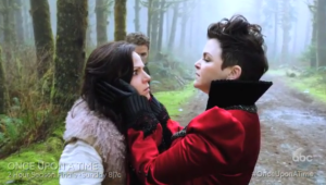 once-upon-a-time-season-finale-clip