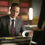 Suits S05E02 – Compensation
