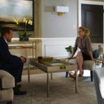 Suits S05E03 – No Refills