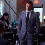 Suits S05E06 – Privilege