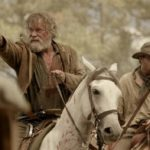 Texas Rising S01E04 – Vengeance Is Mine