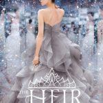 Kiera Cass: A koronahercegnő