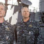 The Last Ship S02E03 – It's Not a Rumor