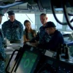 The Last Ship S02E04 – Solace