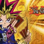 Anime Challange Kezdő Szint – Yu-Gi-Oh Duel Monsters – Egyiptomi fáraók és az ő cuki kisállataik