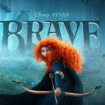 Merida, a Bátor – Brave