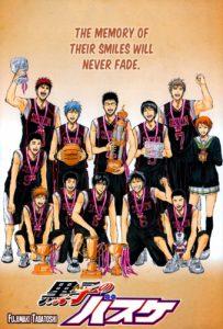 [AS]Kuroko_no_Basket_275_01