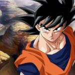 Anime Challenge kezdő szint – Dragon Ball