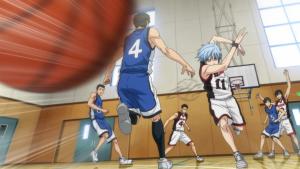 Episode-3-It-s-Better-If-I-Can-t-Win-kuroko-no-basuke-30675571-1920-1080