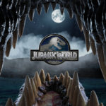 Így neveld a raptorodat 4. – Jurassic World (2015)