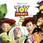 Toy Story 2 – Játékos Ámokfutás