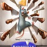 Lecsó –  Ratatouille – Főzni Bárki Tud!
