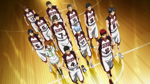 Seirin_High_anime_full