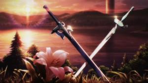 Sword-Art-Online-anime-35037518-1920-1079