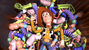 Toy_Story_2_15