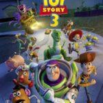 Toy Story 3 – Becsüld Meg a Plüssmacid!