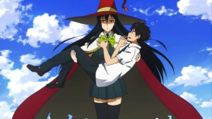 Witch Craft Works1