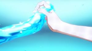 anime.free1