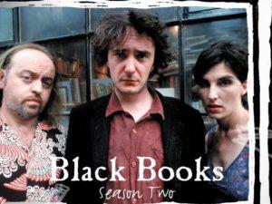 blackbooks_season2_pic1