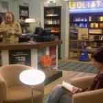 Black Books (2000-2004): Harmadik évad