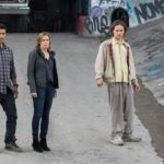 Fear the Walking Dead S01E01 – Pilot
