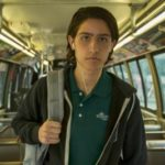 Fear the Walking Dead S01E02 – So Close, Yet So Far