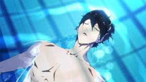 free-anime-nanase-haruka-swim-fabulous