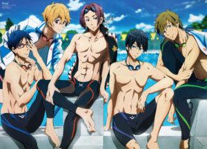 free-iwatobi-swim-club-wallpaper-kyoani