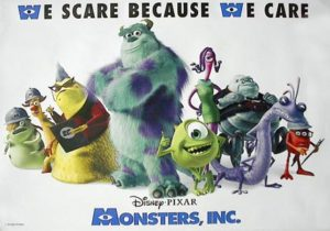 monstersinc_dr