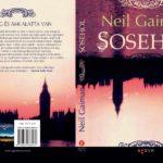 Zárvány a város alatt – Neil Gaiman: Sosehol