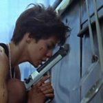 A múltad elől nem menekülhetsz – Nikita (1990)