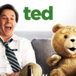 Ted – Villámtesók Akcióban