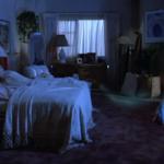 Ha a tévé bekapcsol… – Poltergeist – Kopogó szellem (1982)