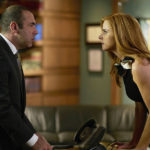Suits S05E08 – Mea Culpa