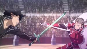 sword-art-online-episode-10-screenshot-015