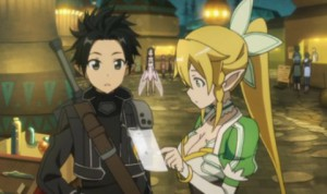 sword-art-online-episode-19