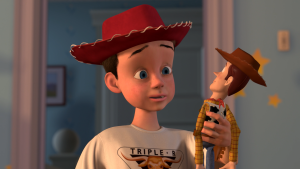 toy_story_2_2