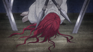 Akatsuki no Yona5