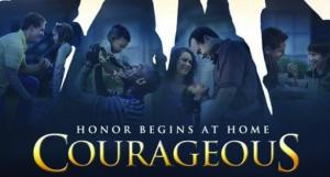 A bátorság emberei (2011)