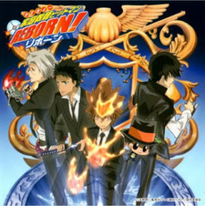 Covers-katekyo-hitman-reborn-35470124-318-320