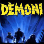 Save our souls from the heavens – Démonok (1985)