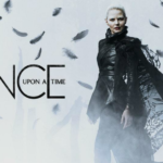 Once Upon A Time – S05E01- The Dark Swan
