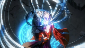 Guilty_Crown_-_02_-_Large_02