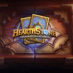 Priest Rules! –  Hearthstone: Heroes of Warcraft