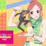 Anime Challange Középhaladó Szint – Lovely Complex – Az Ellentétek Vonzzák Egymást