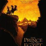 Egyiptom Hercege – Véres Tanmese a Hitről